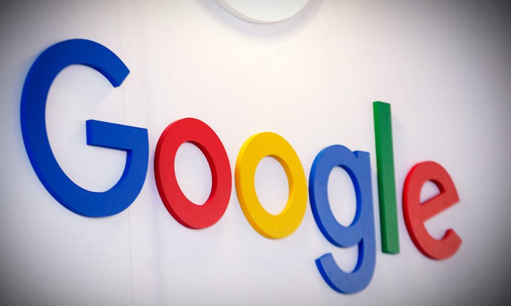 Google і Zoom створили альянс з просування хмарних інновацій