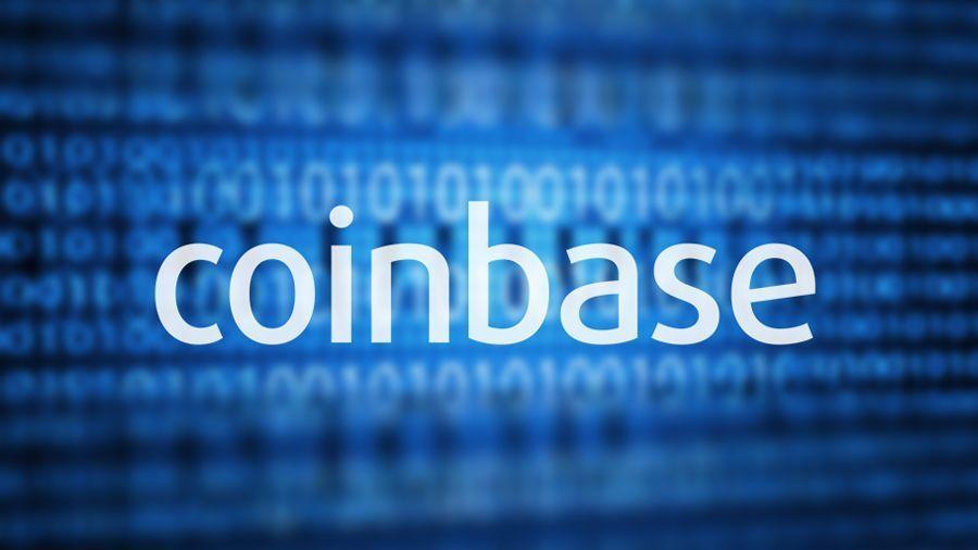 Coinbase первой из криптовалютных компаний станет публичной