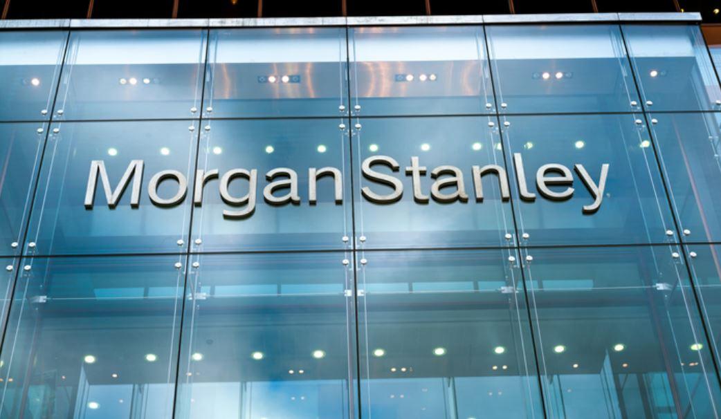 Morgan Stanley заявил о переоцененности акций на рынке США
