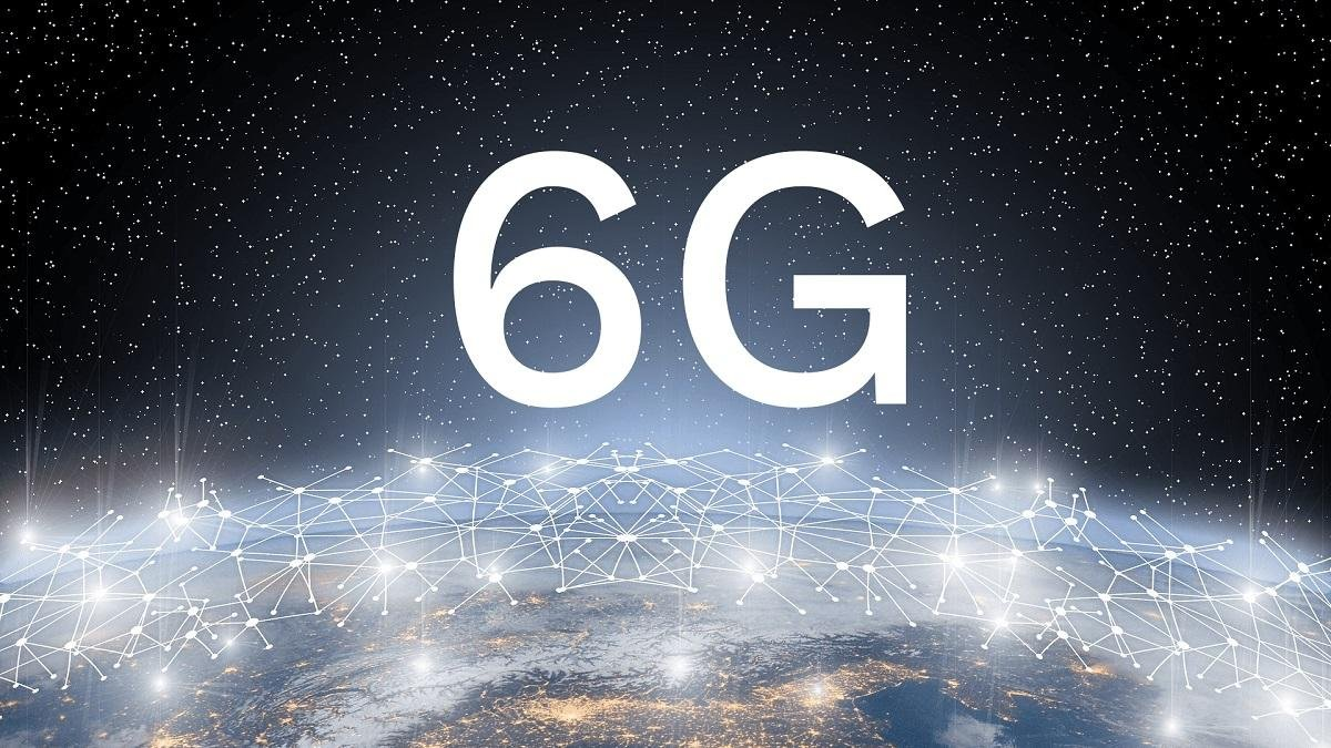 Nokia очолить проєкт розвитку 6G-мереж в Європі