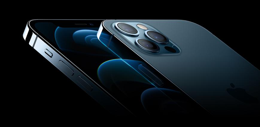 Nikkei: в 2021 году Apple увеличит производство iPhone на 30%