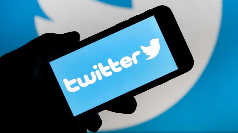 Акції Twitter торгуються у максимуму з 2014 року
