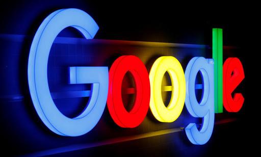 Власти США подали против Google второй за два дня антимонопольный иск