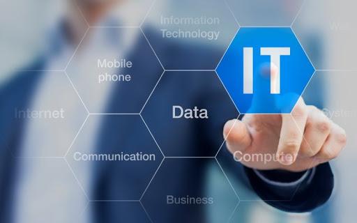 Скільки IT-компанії повинні інвестувати в навчання: дослідження