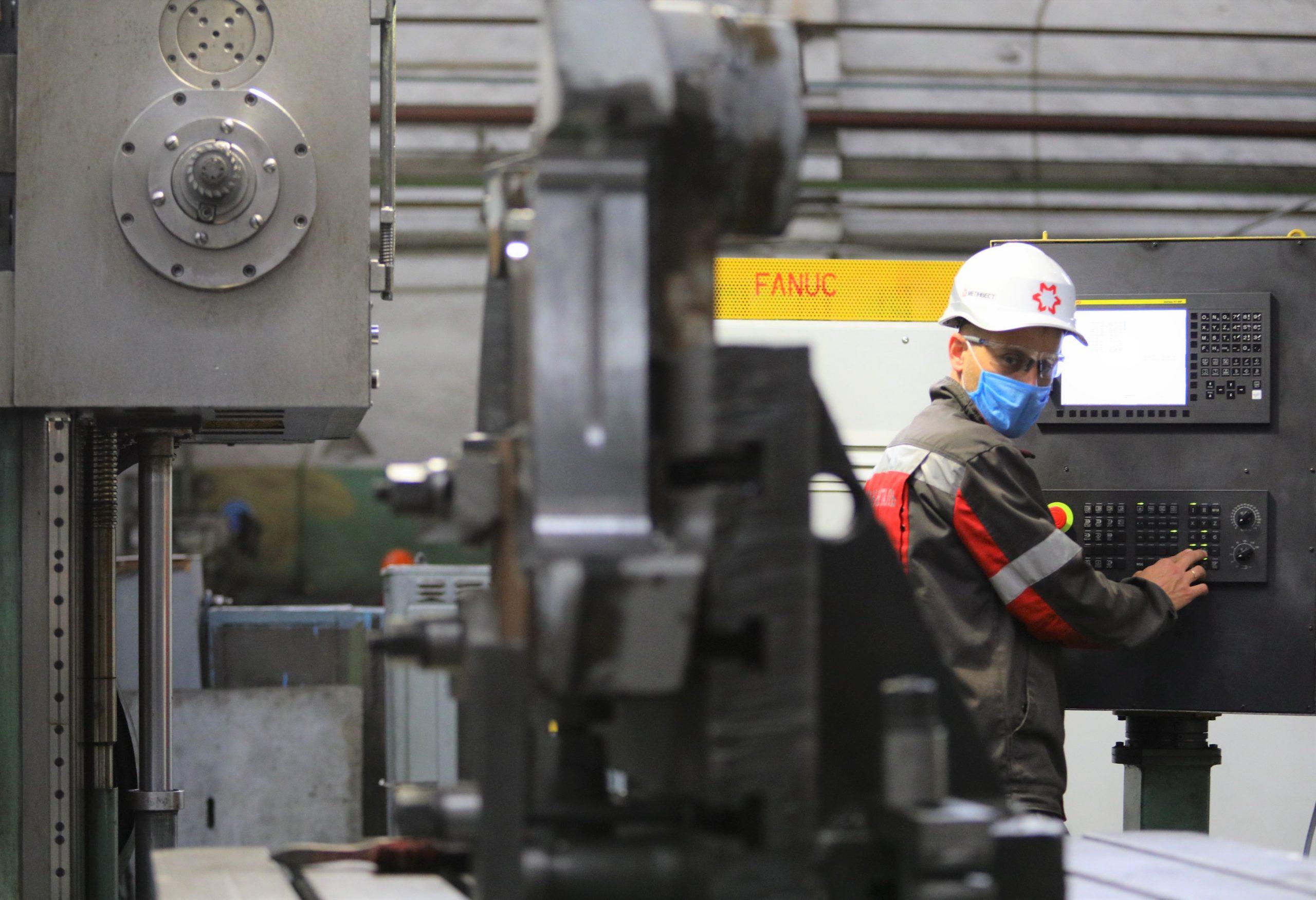 Renault для подолання кризи розглядає закриття заводів у Франції