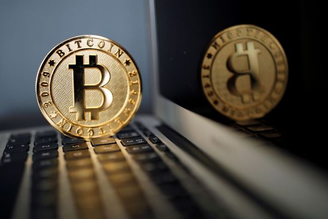 Владельцы биткоинов могут потерять $140 млрд из-за забытых паролей