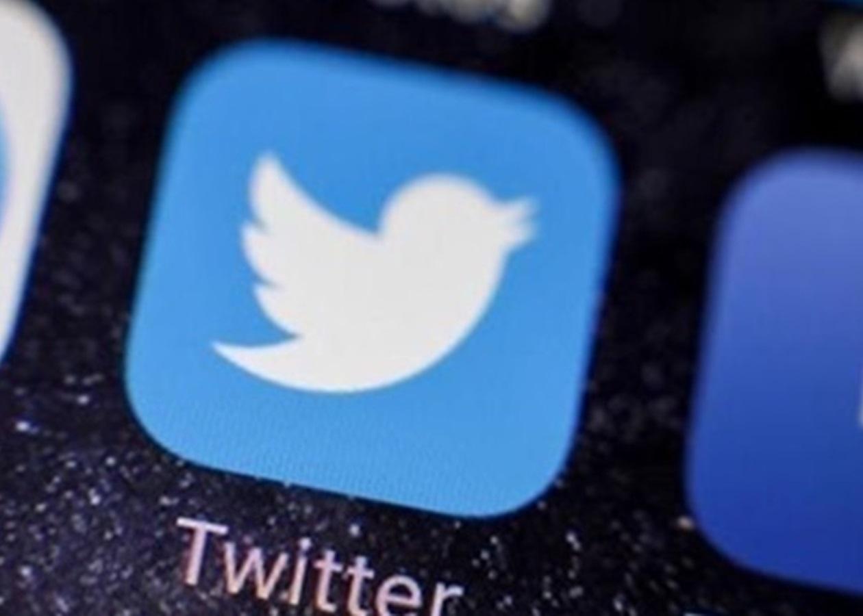 Twitter запускає програму для боротьби з фейками