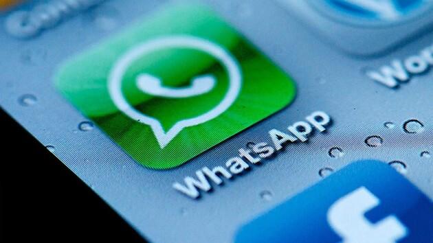 WhatsApp потерял миллионы пользователей из-за плохого информирования