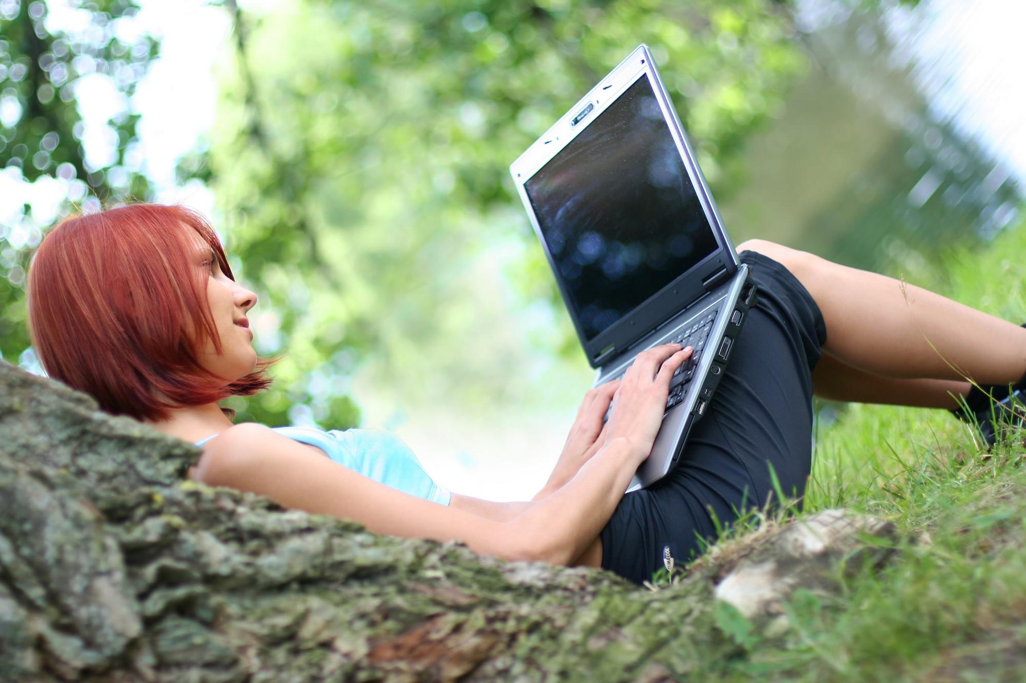 Кількість віддалених вакансій на IT-ринку зросла в 4 рази за 2020 рік
