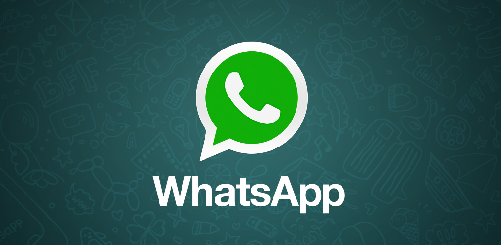 WhatsApp will restrict the work of profiles that have not accepted the new rules