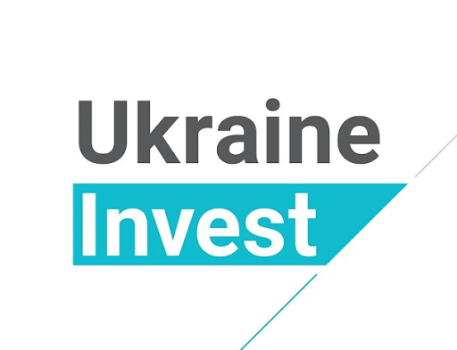 UkraineInvest will support large investment projects in Ukraine