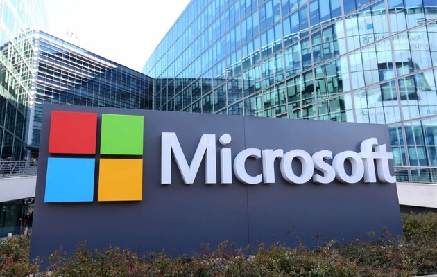 Microsoft has accused China of cyberattacks