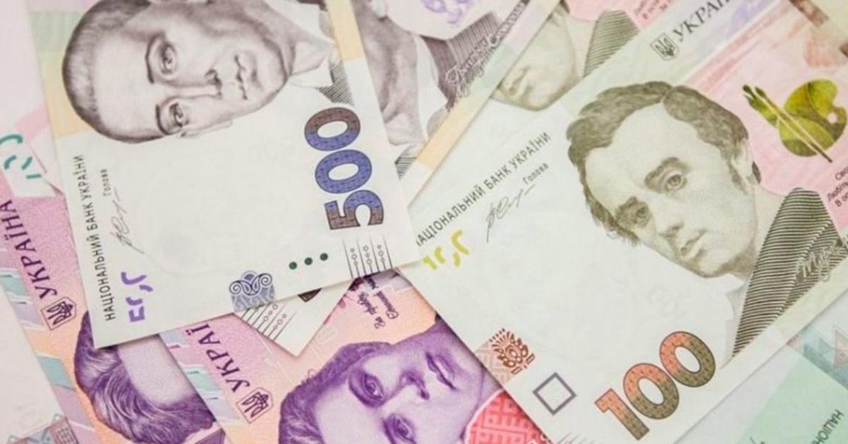 «ПриватБанк» ликвидируют в случае отмены национализации, — Гонтарева