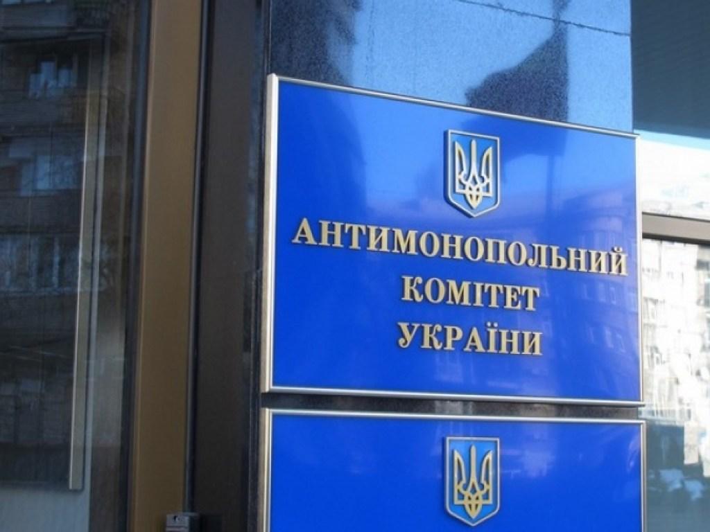 НБУ выставит на аукцион корпоративные права на недостроенный ТРЦ «Республика»