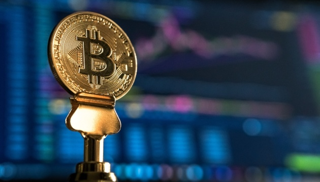 The value of bitcoin has exceeded $ 60 thousand again