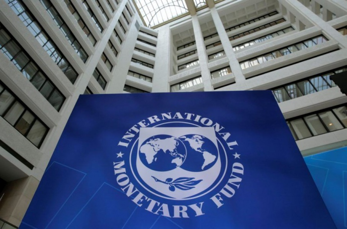 The IMF has forecast the growth of the Ukrainian economy