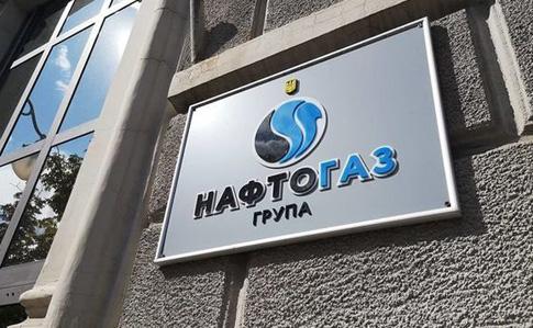 Kia Motors приостановила работу 2 заводов в Южной Корее из-за COVID