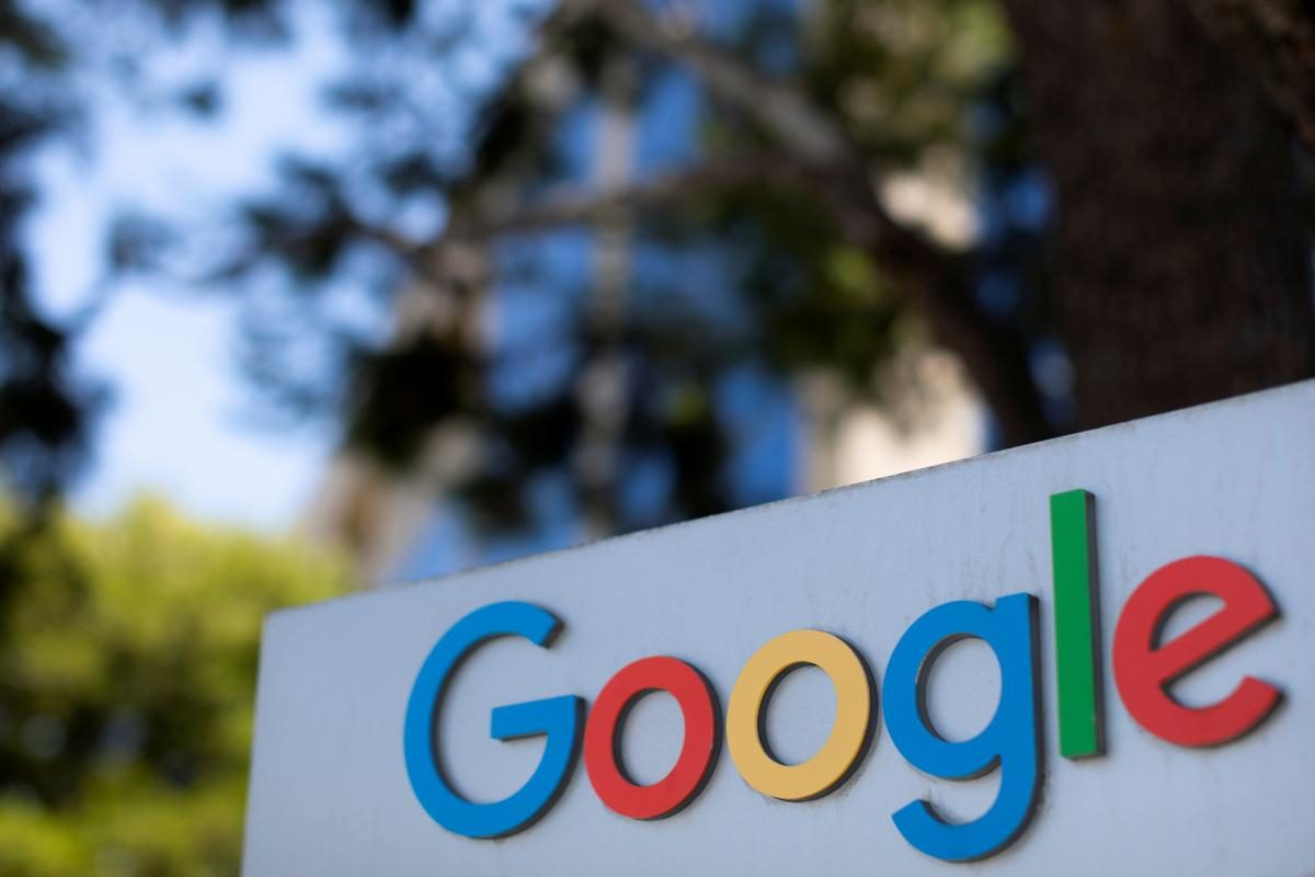 In Italy, Google was fined 102 million euros