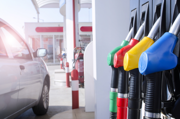 Belarus to reduce gasoline exports to Ukraine