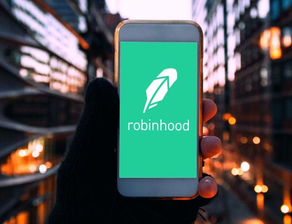 Robinhood дозволить користувачам своєї платформи купувати акції до IPO