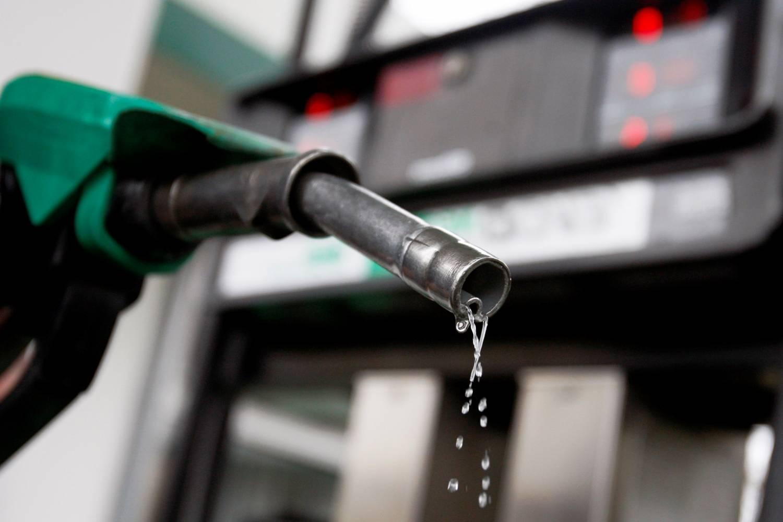 Експерти попередили про дефіцит палива через держрегулювання