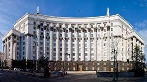 Гройсман: Україні необхідна максимізація економічного зростання