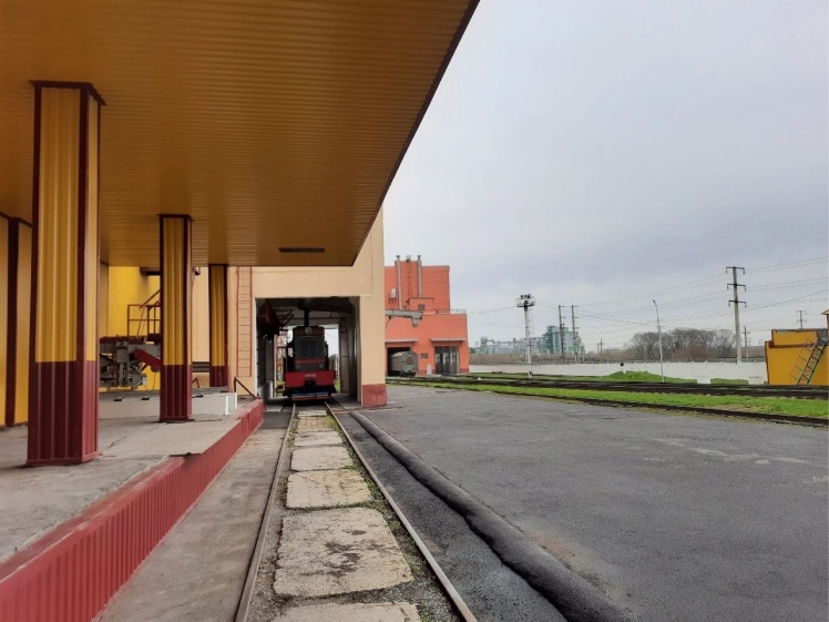 В Украине продали первый хлебокомбинат за 227 млн гривен