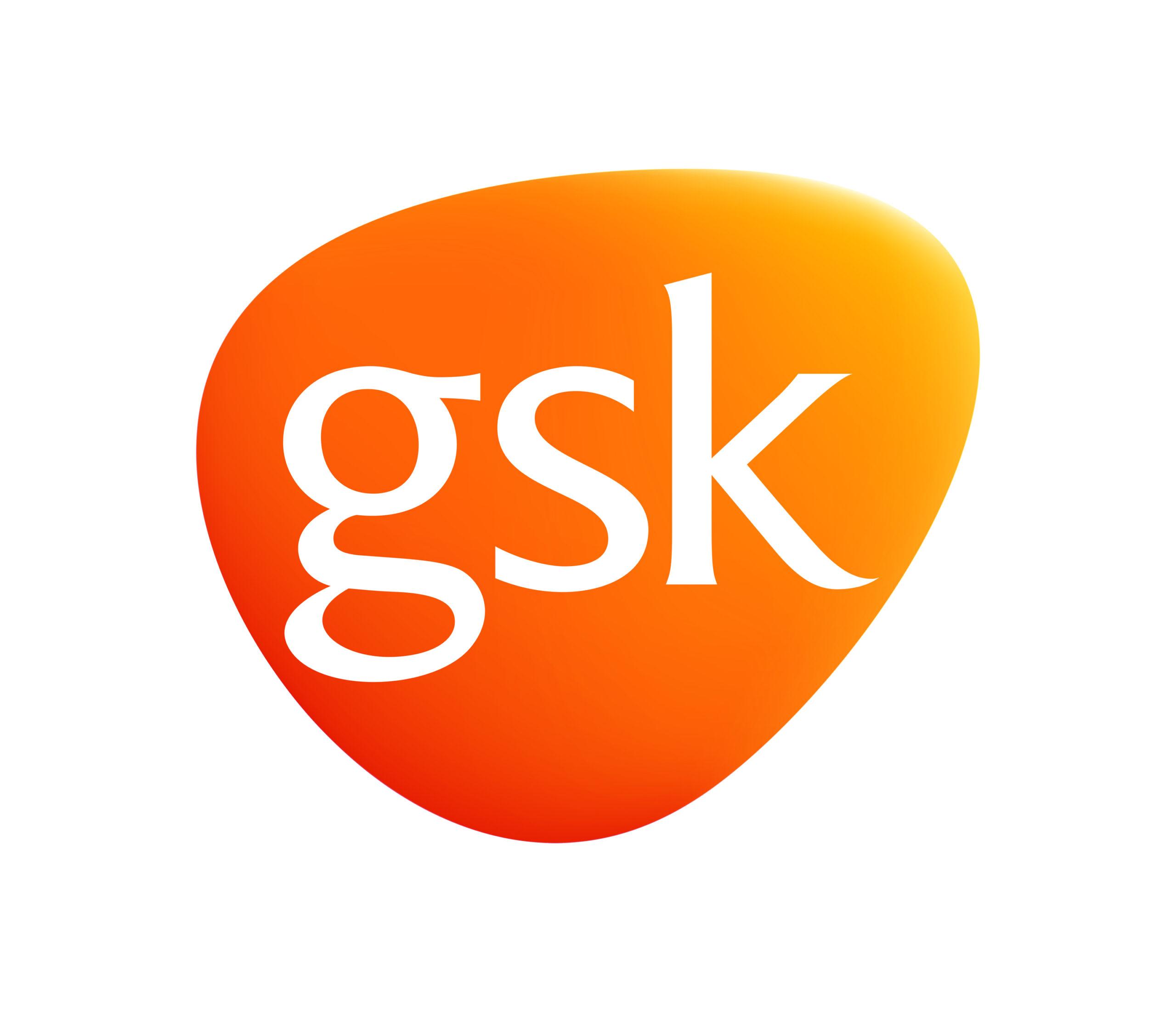 Компания GSK объявляет о действиях, направленных на расширение доступа пациентов к эффективной терапии хронических респираторных заболеваний
