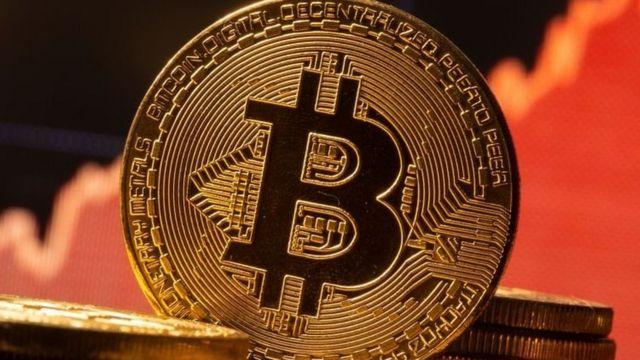 Первая страна в мире узаконила биткоин в качестве платежного средства