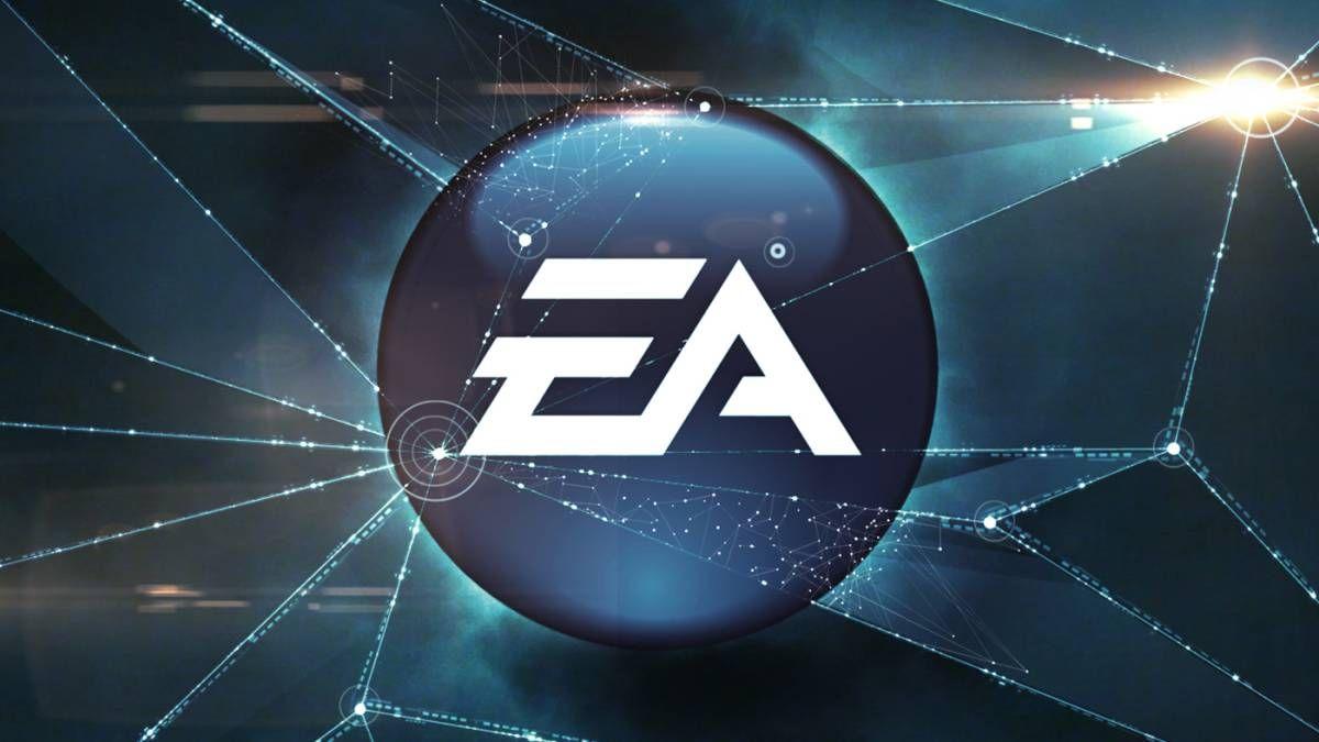 Хакеры взломали систему производителя видеоигр Electronic Arts