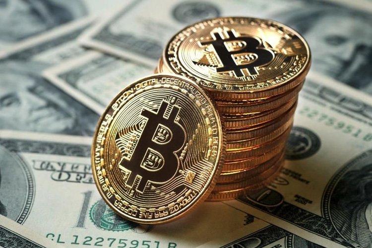 Украина вошла в десятку стран с наибольшим заработком на Bitcoin