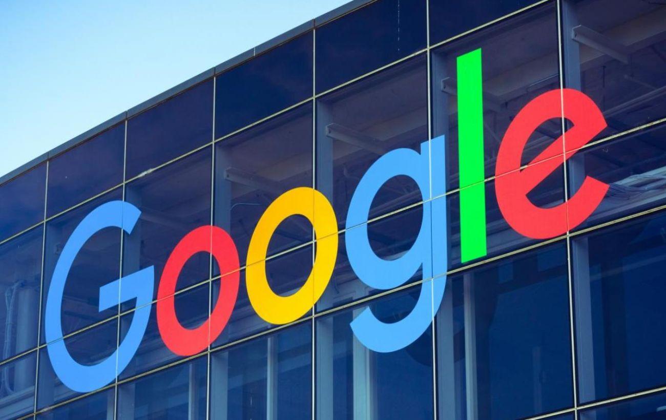 ЄС почав антимонопольне розслідування відносно Google