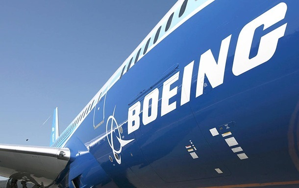 Boeing will refine the Dreamliner aircraft