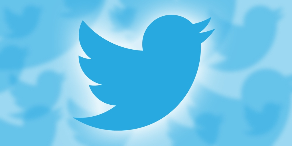 Акции Twitter выросли после публикации 74%-го роста доходов