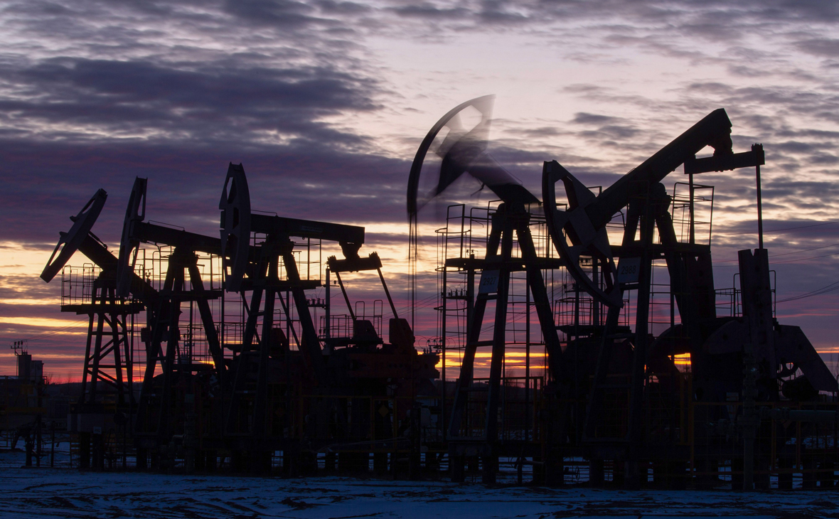 OPEC + countries have agreed to increase oil production