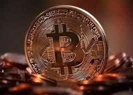 Курс биткоина приблизился к 40 тысячам долларов