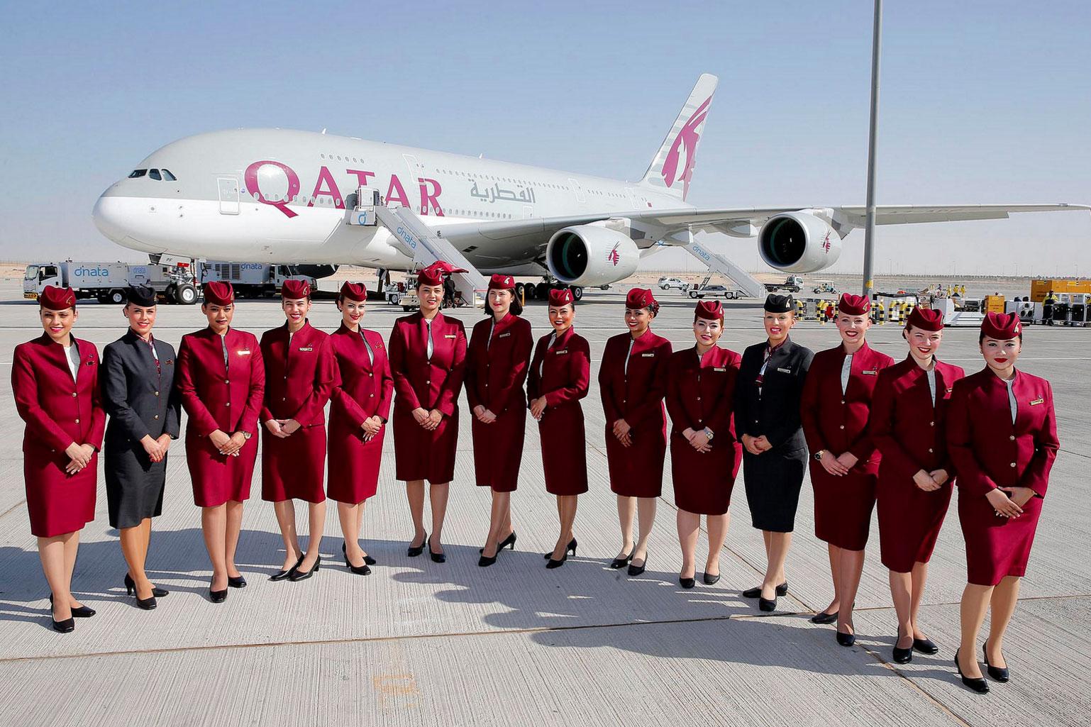 Оголошено рейтинг найкращих авіакомпаній світу в умовах пандемії