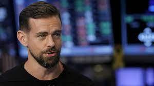 Основатель Twitter купил компанию за $29 млрд
