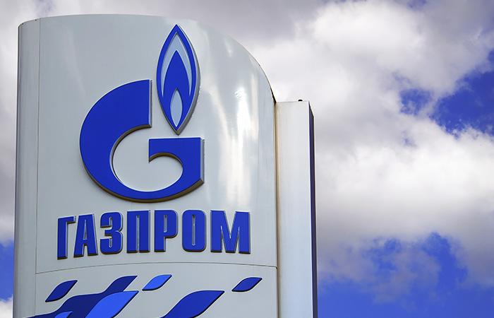 Одеський припортовий завод відновив