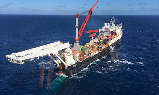 «Нафтогаз» планирует инвестировать в возобновляемую энергетику