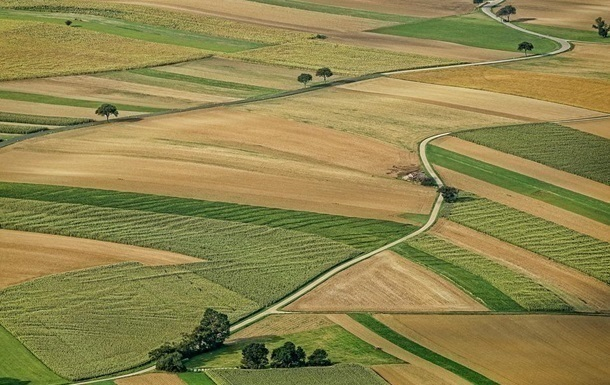 The Ministry of Agrarian Policy announced the number of registered land agreements