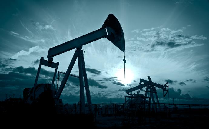 Нафта подорожчає до $90 до кінця року – Goldman Sachs