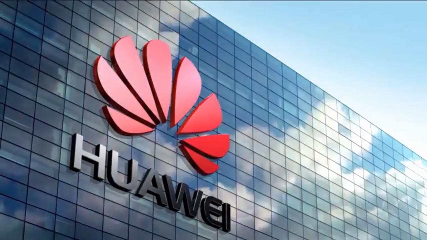 Huawei відповіла на заклик Литви не користуватися її телефонами