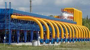 Між Україною в ФРН створять водневий коридор