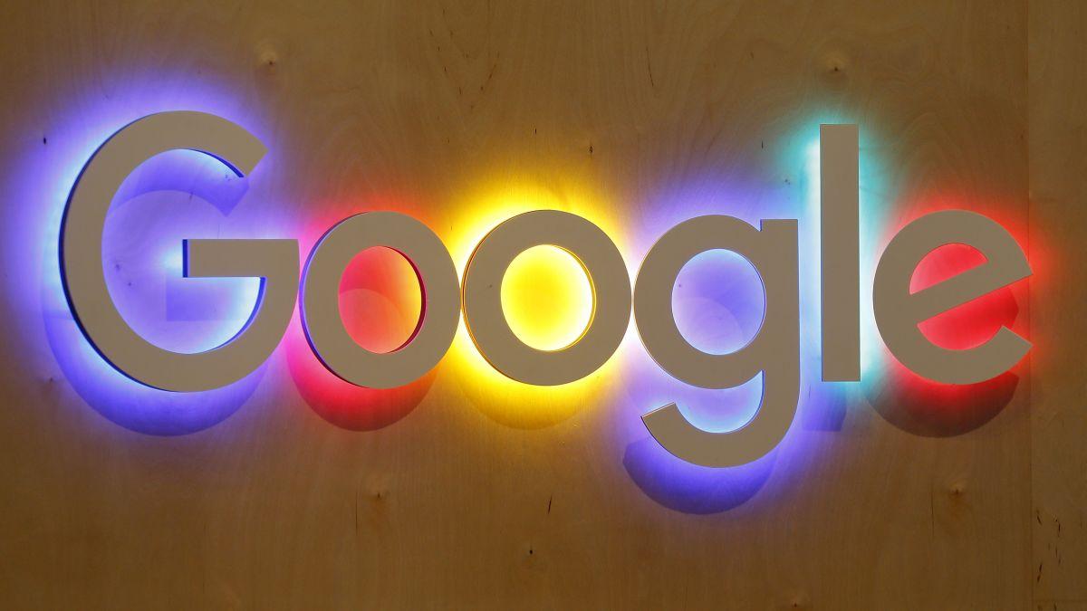 Google has appealed France's fine of half a billion