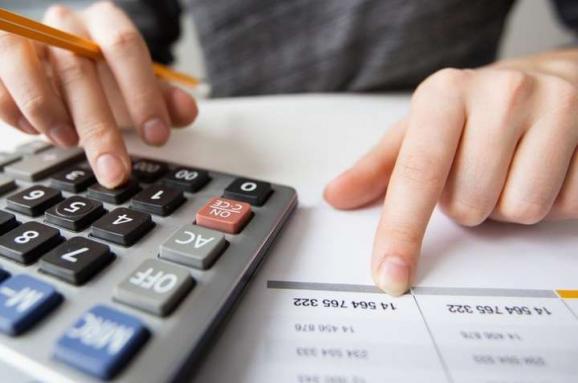 ФОПи в 2020 році заплатили 52 млрд грн податків