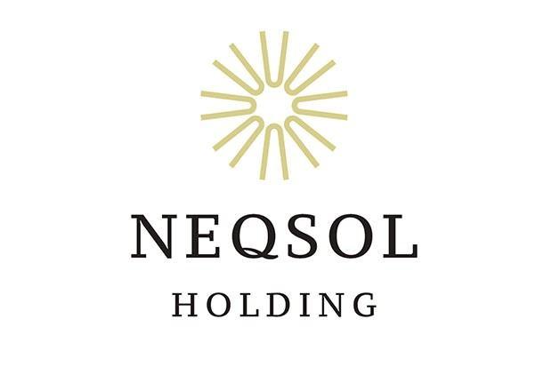 NEQSOL Holding объявил о досрочном выкупе еврооблигаций на 49 млн $, выпущенных Vodafone Украина