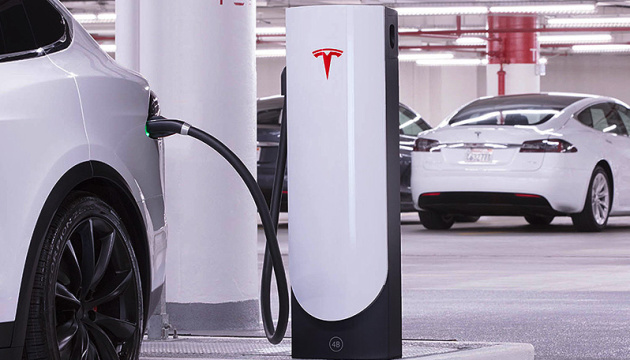Musk told when the first European Tesla will appear
