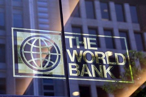 Підсумки бізнес – тижня: «ПриватБанк» не збирається йти