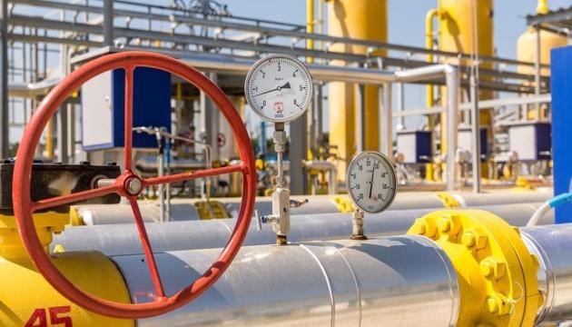 S.Tihipko privatizes PJSC Aegon Life Ukraine and Universal Bank